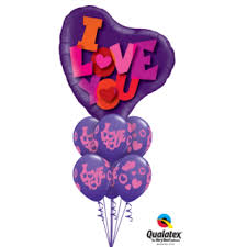 balloon delivery sydney corporate custom cheap helium balloons delivered in sydney cbd