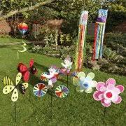 Sensory Garden Ideas 1436969262 72079800 Jpg