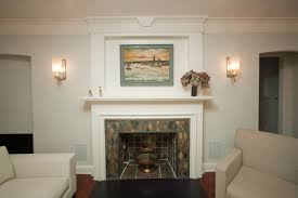 pictures of living rooms with fireplaces living room remodel nexxus remodeling