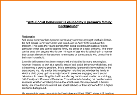 essay about definition of family what is a definition essay