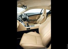 bmw e38 l7 rear interiors pinterest bmw