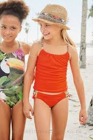 best black friday deals kids blue next purple parrot swimsuit 3 16yrs black day deals kids