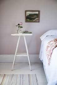 Farrow And Ball Paint Colours For Bedrooms The 25 Best Gray Pink Bedrooms Ideas On Pinterest Pink Grey