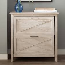 What Is A Lateral Filing Cabinet beachcrest home oridatown 2 drawer lateral filing cabinet