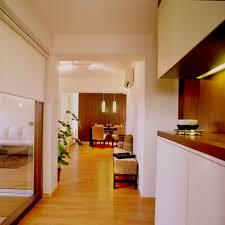 Home Decorators Collection Alpharetta 100 Home And Decor Singapore Singapore Interior Design