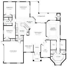 floor plans for homes free floor plan layouts convenience store floor plan lg design floor