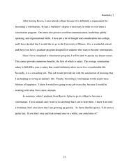 file expository essay sample page 2 jpg wikimedia commons