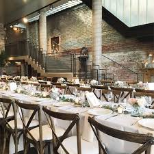 Small Wedding Venues Chicago Chicago Wedding Venues For Both Your Ceremony And Reception Brides