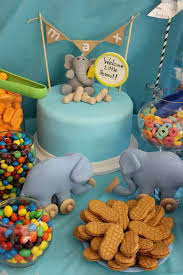 peanut baby shower elephant peanut baby shower cake for my yelp