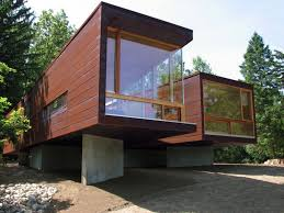 container homes designs shipping container house design ideas