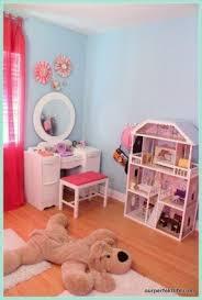 Vanity For Bedroom Vanity Sets For Bedroom Foter
