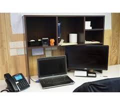 Discount Solid Wood Bookcases College Dorm Bookshelves Cheap Dorm Furniture Dorm Desk Bookshelves