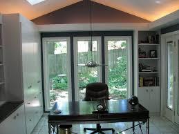 desks foley custom cabinets