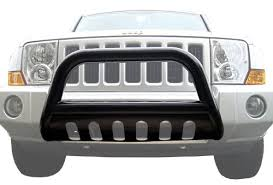 2007 jeep grand grille tyger custom fit 2005 2007 jeep grand black grille bumper