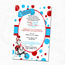 dr seuss birthday invitations dr seuss baby shower invitations printable free theruntime