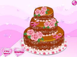 wedding cake games wedding inspiration game of thrones