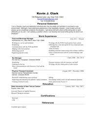 lpn resume exles resumecensed practical exles lpn nursing sle licensed