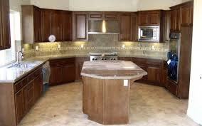 kitchen cabinets design online free new cabinet software kitchen cabinet design planner useful cabinets brand with