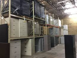 Lease Office Furniture by Pre Owned Office Furniture San Antonio Lease Furniture