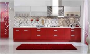 Red Kitchen Set - kitchen red kitchen rugs amazon red kitchen rug kitchen rugs red