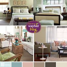 Wayfair Home Decor Articles By Color Expert Kate Smith