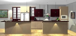 20 20 Kitchen Design Program 3d Interior Images Services