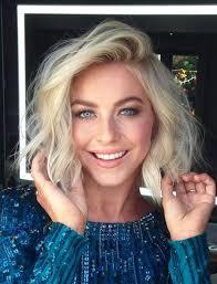 julianne hough shattered hair 2018 short haircut trends short frisur ideen für frauen hair
