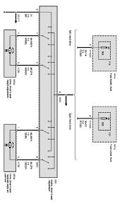 bmw seat wiring wiring diagrams schematics
