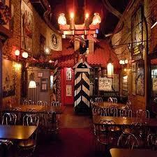 safehouse restaurant milwaukee wi opentable