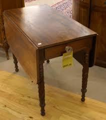 Antique Drop Leaf Dining Table Drop Leaf Table Antiques Classifieds Antiques Antique