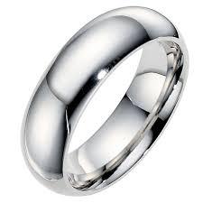 titanium wedding rings uk wedding rings gold platinum silver titanium wedding rings