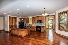 Worthington Laminate Flooring 6616 Mcburney Place Worthington Oh Merriman Home Sales
