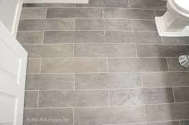 hall bathroom ideas tiles porcelain tile laying patterns inspiring ideas foxy