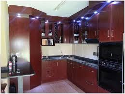 Mahogany Kitchen Designs Royal Mahogany Kitchen Designs Best Kitchen Design