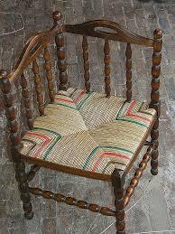 prix d un rempaillage de chaise chaise beautiful rempaillage de chaises prix hd wallpaper photos