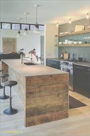 ikea ilot cuisine cuisine ilot central impressionnant ilot cuisine ikea sur idee