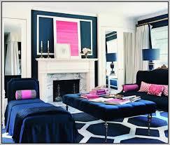 blue sofa living room living room ideas navy blue u2013 modern house