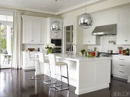 rustic kitchen island lighting pendant with glass lights for ideas