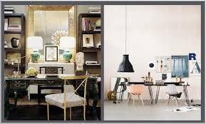 home office design themes office office decorating ideas for work modern home office