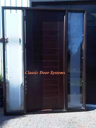 Commercial Exterior Doors by Commercial Door Systems Btca Info Examples Doors Designs Ideas