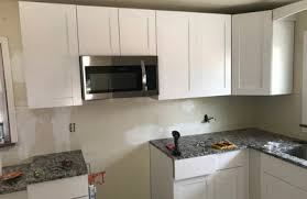 tops kitchen cabinets tops kitchen cabinets granite 6684 jimmy carter blvd ste b