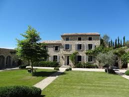 chambre hote vaucluse maison hotes provence jardin jardin en provence