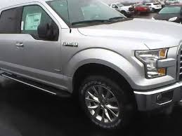 ford f150 for sale in columbus ohio 2015 ford f 150 xlt for sale columbus ohio