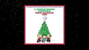 the christmas song sarah mclachlan vevo
