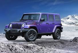 jeep willys 2015 4 door jeep why its poor quality ratings don u0027t seem to matter