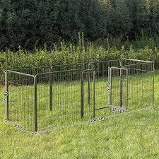 Come Costruire Una Casetta Per Conigli by Come Fare Una Staccionata Costruire Recinzione Di Stecche Legno