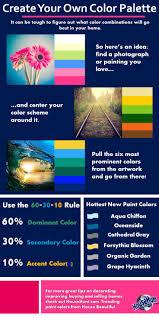 358 best painting ideas images on pinterest color palettes