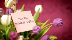Mother S Day Gift Quotes Happy Mothers Day 2015 Quotes Poems Messages Sms Ideas Images