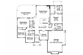 huge mansion floor plans 100 gatsby mansion floor plan apartments european manor