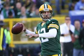 packers vs lions thanksgiving aaron rodgers is in line to become the next highest paid nfl